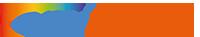 omiVista plus logo
