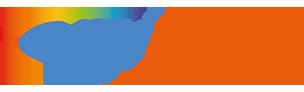 omiVista Mobii logo