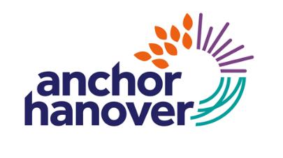 anchor hanover care homes