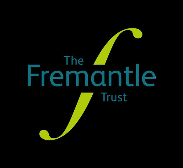 freemantle trust logo