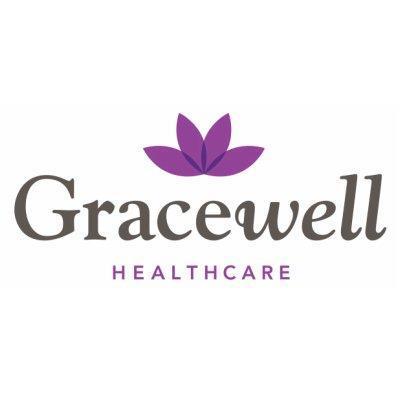 gracewell healthcare